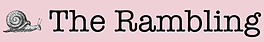 RamblingSnail-long-pink.png