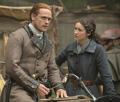 outlander-season-5-episode-4_edited.jpg