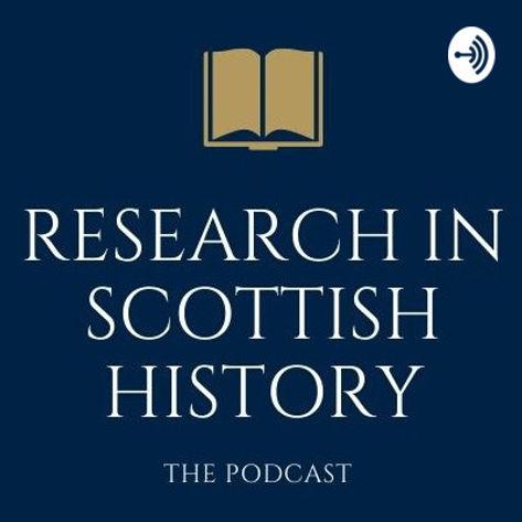 Scottish History Pod.jpg