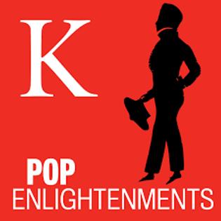Pop Enlightenments.png