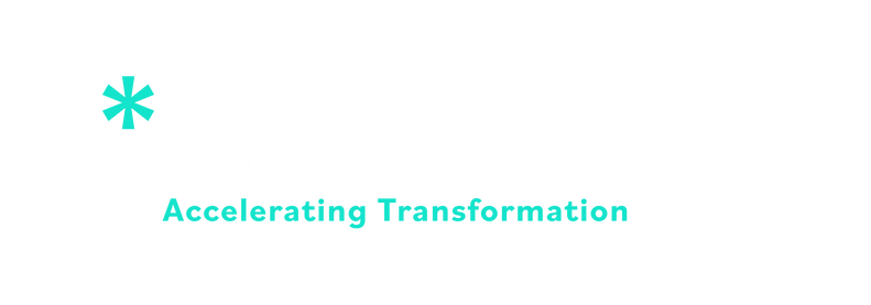 Primary Logo Inverted_RGB.png