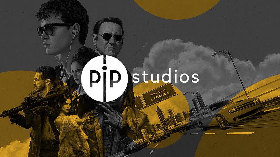 Pip Studios - 1.jpg
