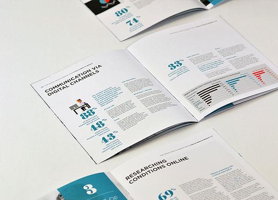 Print Management.jpg