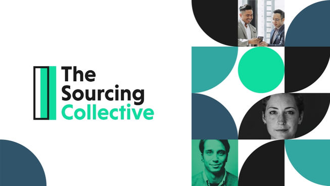 The Sourcing Collective