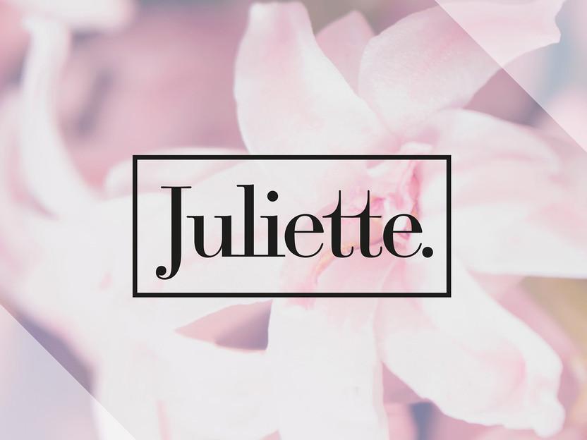 Juliette - 2.jpg