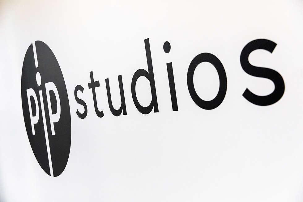 Pip Studios