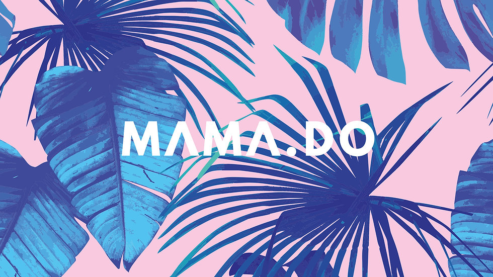 MAMA DO - 1.jpg