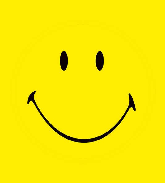 Smiley.com