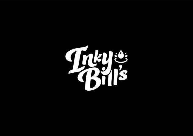 Inky Bill's
