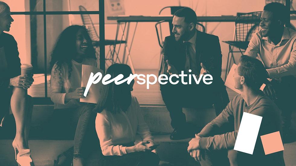 Peerspective 1.jpg