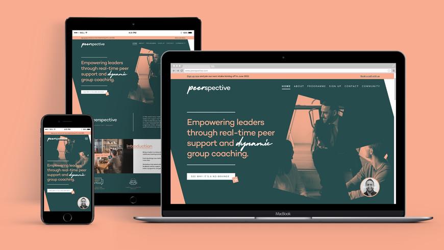 Peerspective 2.jpg