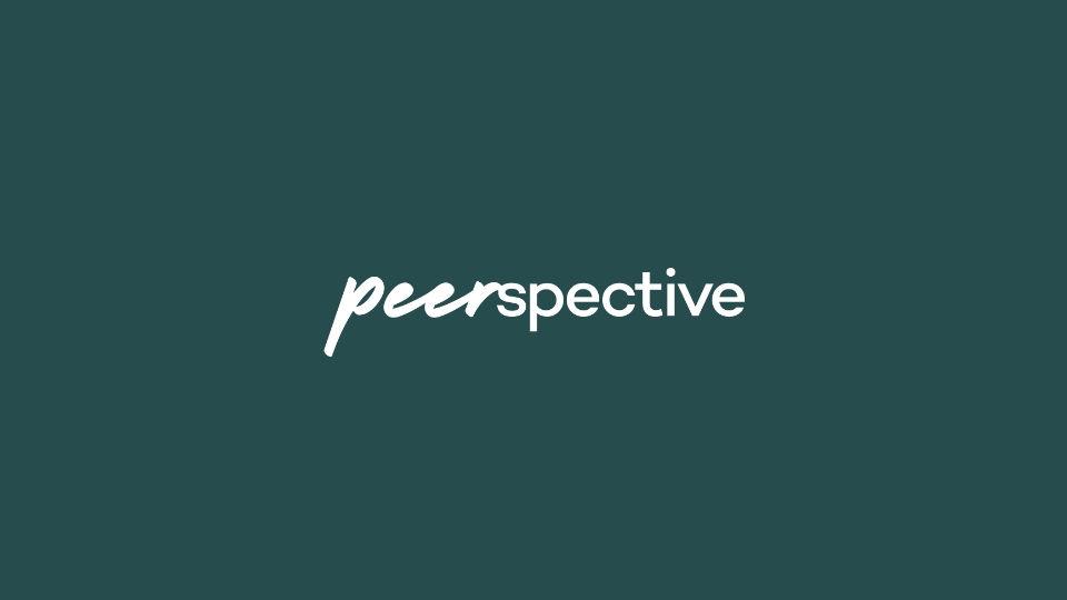Peerspective