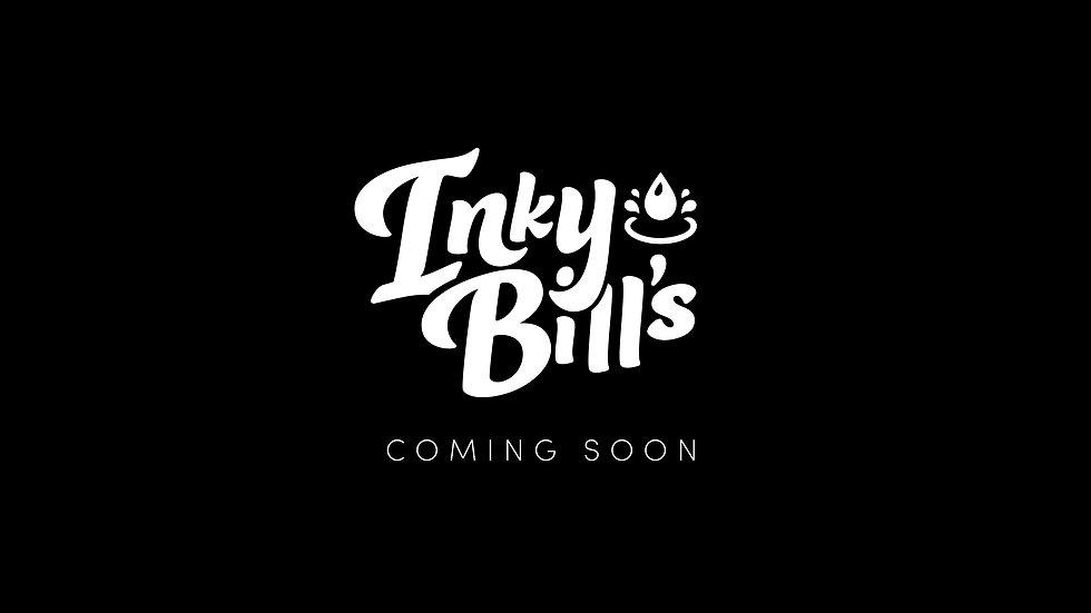 Inky Bill's - 1.jpg