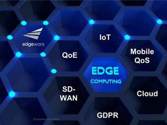 What We Always Knew About Edge Computing