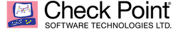 opk_check-point_logo_horizontal