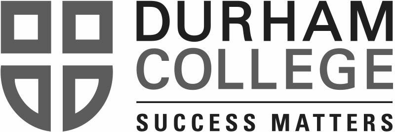logo-durham_edited