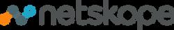 netskope-logo2x
