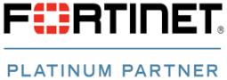 Edgeworx now Platinum Partner