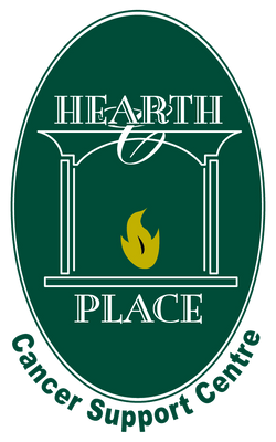 Heart Place Cancer Support Centre