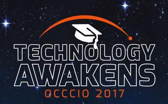 Technology Awakens – Emerging Technologies in Higher Education