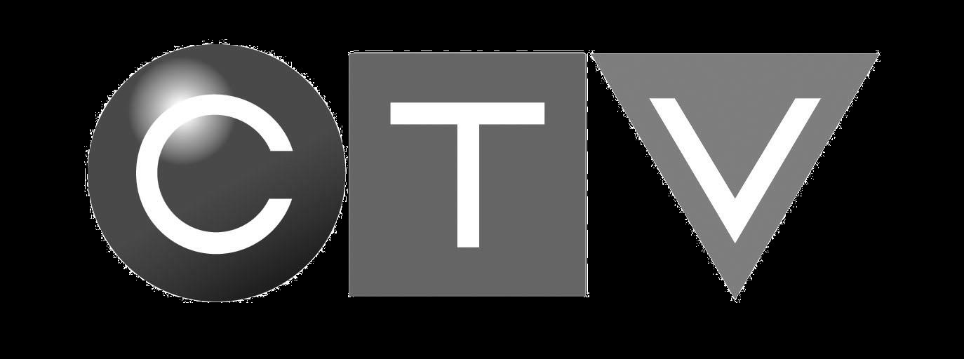 ctv_logo__111213023109_edited
