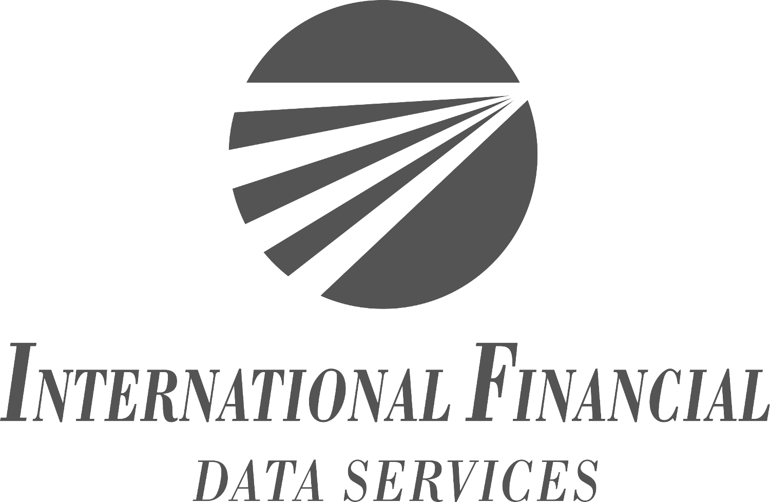IFDS-logo-Portrait-Corporate-Blue_edited