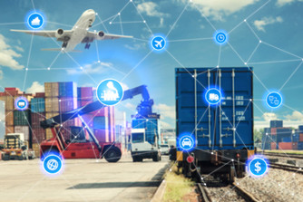 Building a Business Case for Transit IoT: Is It Worth It?