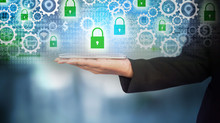 Unlock the 5 Steps to Cloud Confidence