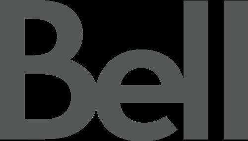 500px-Bell_logo.svg_edited