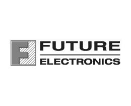 Future-260_edited