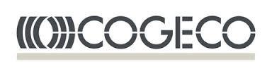 cogeco_edited