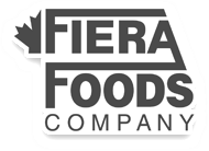 fiera-foods-company_owler_20160227_014133_original_edited