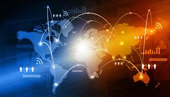 DDoS Reaches Unprecedented Scale in the Terabit Era
