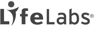ll-logo-310x100_edited