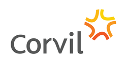 corvil2