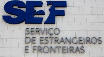 SEF, Autorização de Residência, Advogado em Cascais, Assessoria Jurídica, Golden Visa, ARI, Investimento em Portugal
