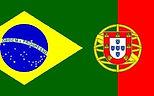 Advogada brasiliera inscrita na Ordem dos Advogados de Portugal - Mestre em Ciencias Jurídico Económicas pela Faculdade de Direito de Coimbra e LLM na Universidade Católica Portuguesa