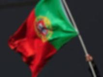 Nacionalidade portuguesa para netos novo regulamento ligação efetiva a comunidade portuguesa