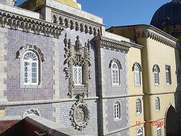 Sintra, Golden Visa, Visto Gold, ARI, WBLEX, Advogado em Portugal