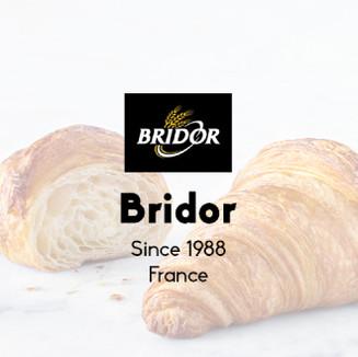 Bridor France