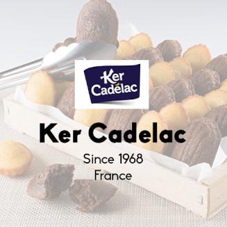 Ker Cadelac France