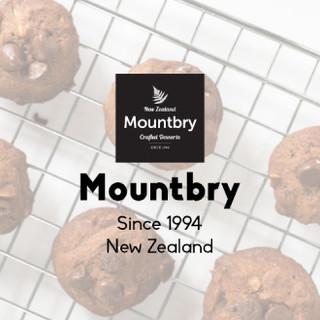 Mountbry New Zealand