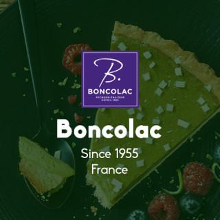 Boncolac France