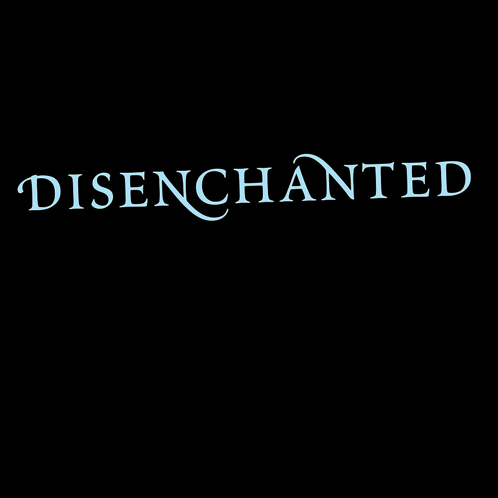 Michael Bohne's Disenchanted