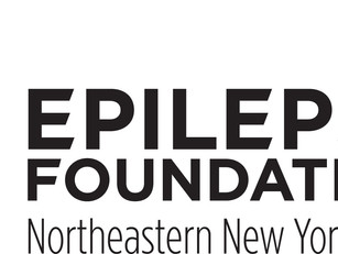 Upcoming Evening With The Epilepsy Foundation Of Northeastern New York
