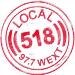 Local 518 Show.jpg