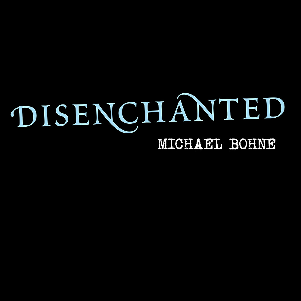 MB_Disenchanted_FrontCover_1400x1400.jpg