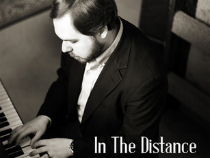 In The Distance Available July 6
