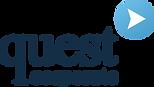 Quest-Logo-Final.png