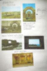 IMG_20181023_103240__01_edited.jpg